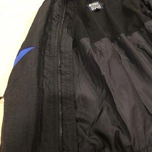 Buell Jackets & Coats - Buell men's jacket - XL